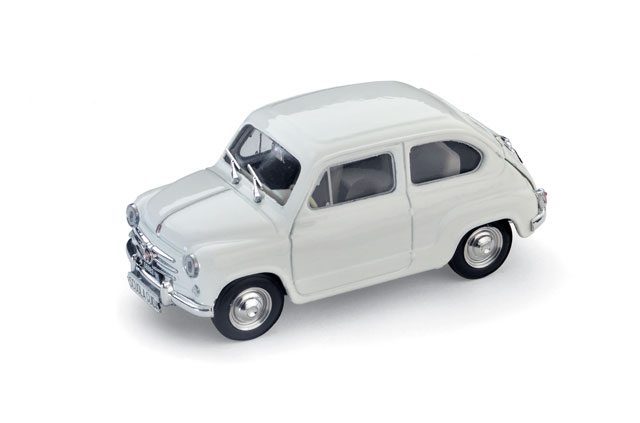 http://www.virtual-toy-shop.com/Brumm/Fiat/R336.jpg