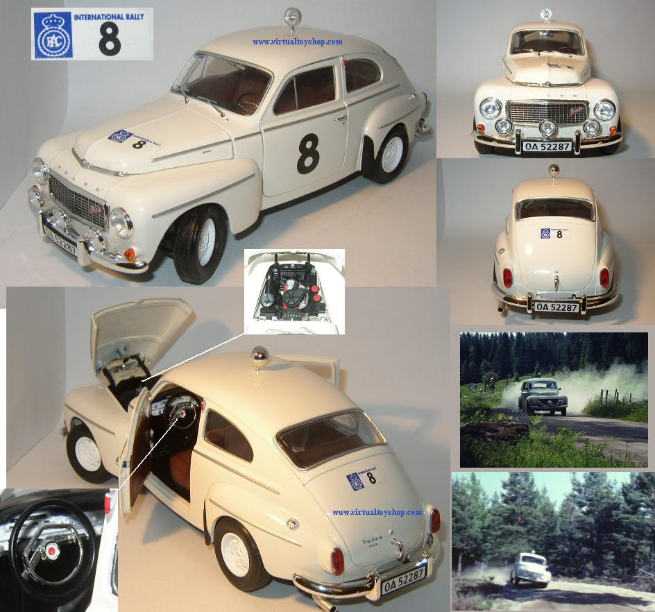 http://www.virtual-toy-shop.com/Revell/Volvo%20PV%20544%20Rally%20Tom%20Trana%20DET%20RAC%20Revell.JPG